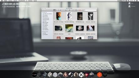 Captura de pantalla 2013-09-03 a la(s) 11.50.2 by draseart