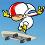 Kick Buttowski (Lookin' Fly, ROCK OOOOOOOOOOOONNN! by Asuma17