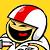 Kick Buttowski (LOL! Laughing) [V1] by Asuma17
