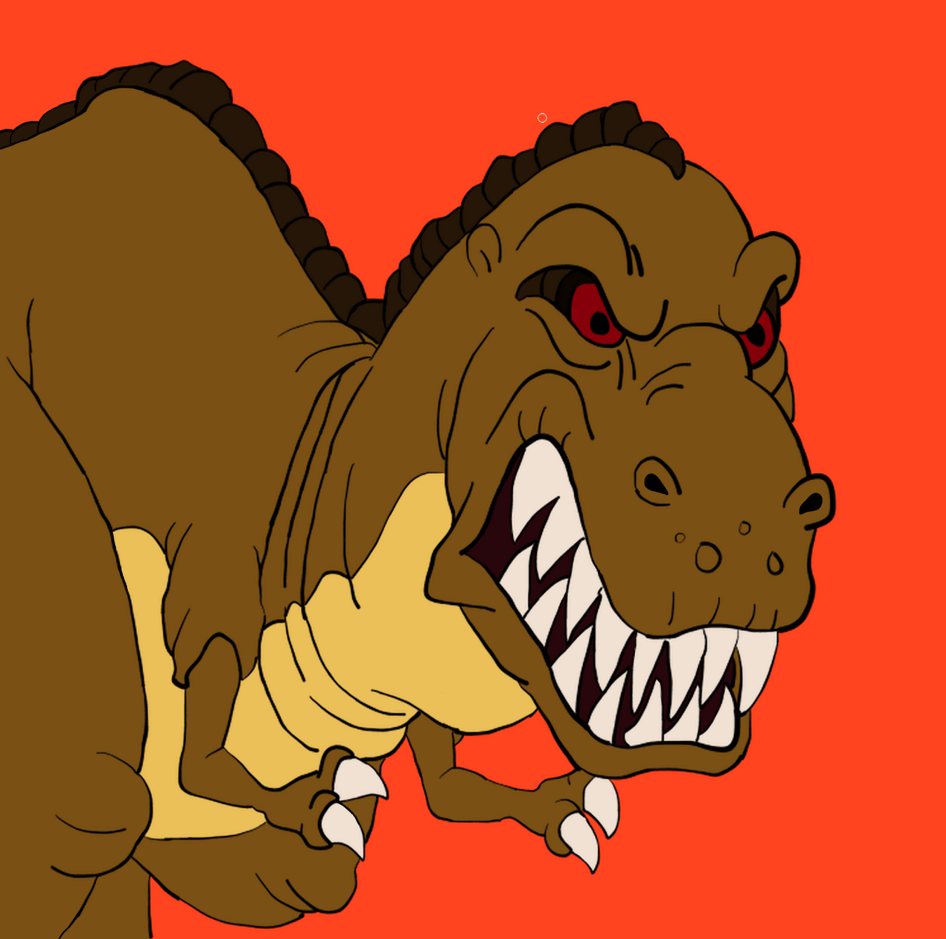 Papa Sharptooth Images - Reverse Search