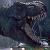 jurassic-park-Rexy (Tyrannosaurus) [V.1] by Asuma17