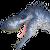 Jurassic Park-Indominus Rex [V.5]