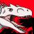 Jurassic World - Indominus Rex (Abelisaurid) [V.5] by Asuma17