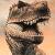 Mark-Hallett-Tyrannosaurus [V.1]