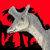 Jurassic Park - Lambeosaurus [V.1]