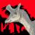 Jurassic Park - Lambeosaurus [V.1] by Asuma17