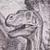 John-Sibbick-Velociraptor [V.2]
