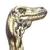 John-Sibbick-Velociraptor [V.1]