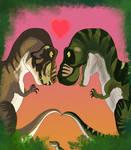Rex Love