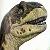 John-Sibbick-Allosaurus (retro) [V.1]