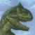 Mark-Hallett-Allosaurus [V.2]