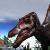 Jurassic Park - Spinosaurus (JPOG) [V.1]