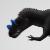 Ceratosaurus [V.1]