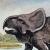 Protoceratops [V.1] by Asuma17