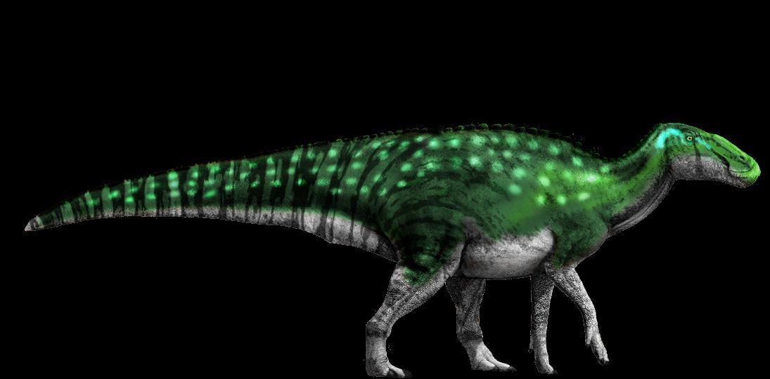 edmontosaurus dinosaur king -#main