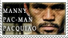 pacquiao stamp 02 by TadakoXIII