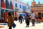 Tunisian Streets 1