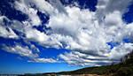 Aussie Sky 4