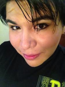 purplekero's Profile Picture