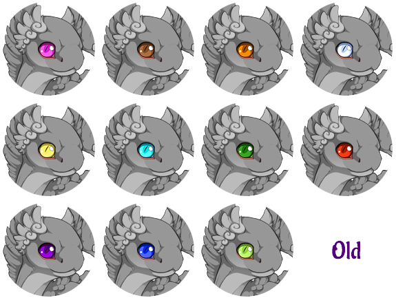 coatl_hatchling_eyes_by_idlewildly-dcexz6z.png