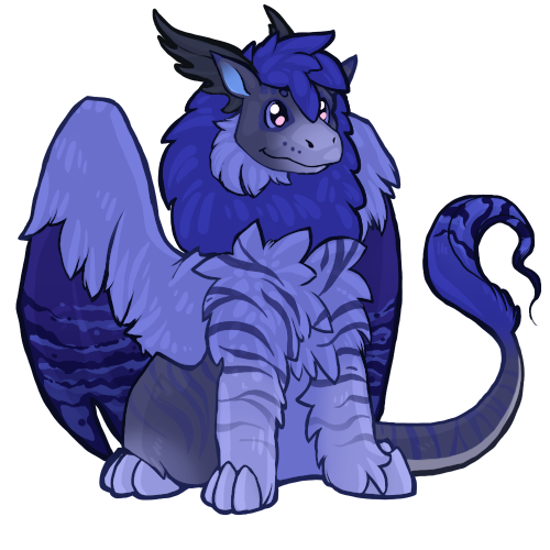 aywin_for_punkinator919_by_idlewildly-dco6wvi.png