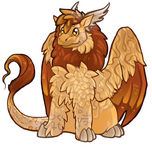 fudge_for_rainbowray_by_idlewildly-dcpnq08.png