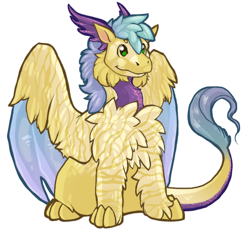 butterbloom_for_dreamlightpegasi_by_idlewildly-dcpo87e.png