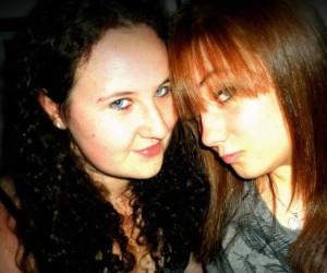Courtney-xoxo's Profile Picture