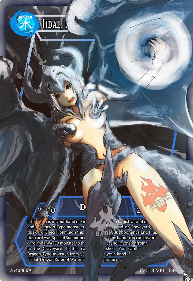 Yugioh Ef Blaster Dragon Ruler Infernos Spr Rare Ocg Ones