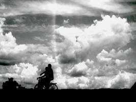 Dreams by leeunardo