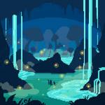 Otherworld 4