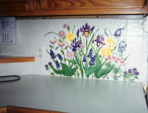 Sharons Kitchen-backsplash