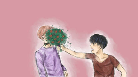 Yoonseok by Hopeful-Jerico