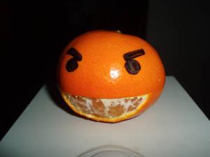 Clementine sadique