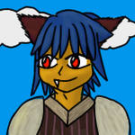 Azor-Meow