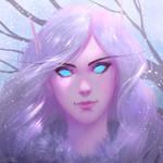 Commission: Vilverin