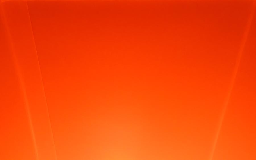 Orange Shade By Wanizame On Deviantart