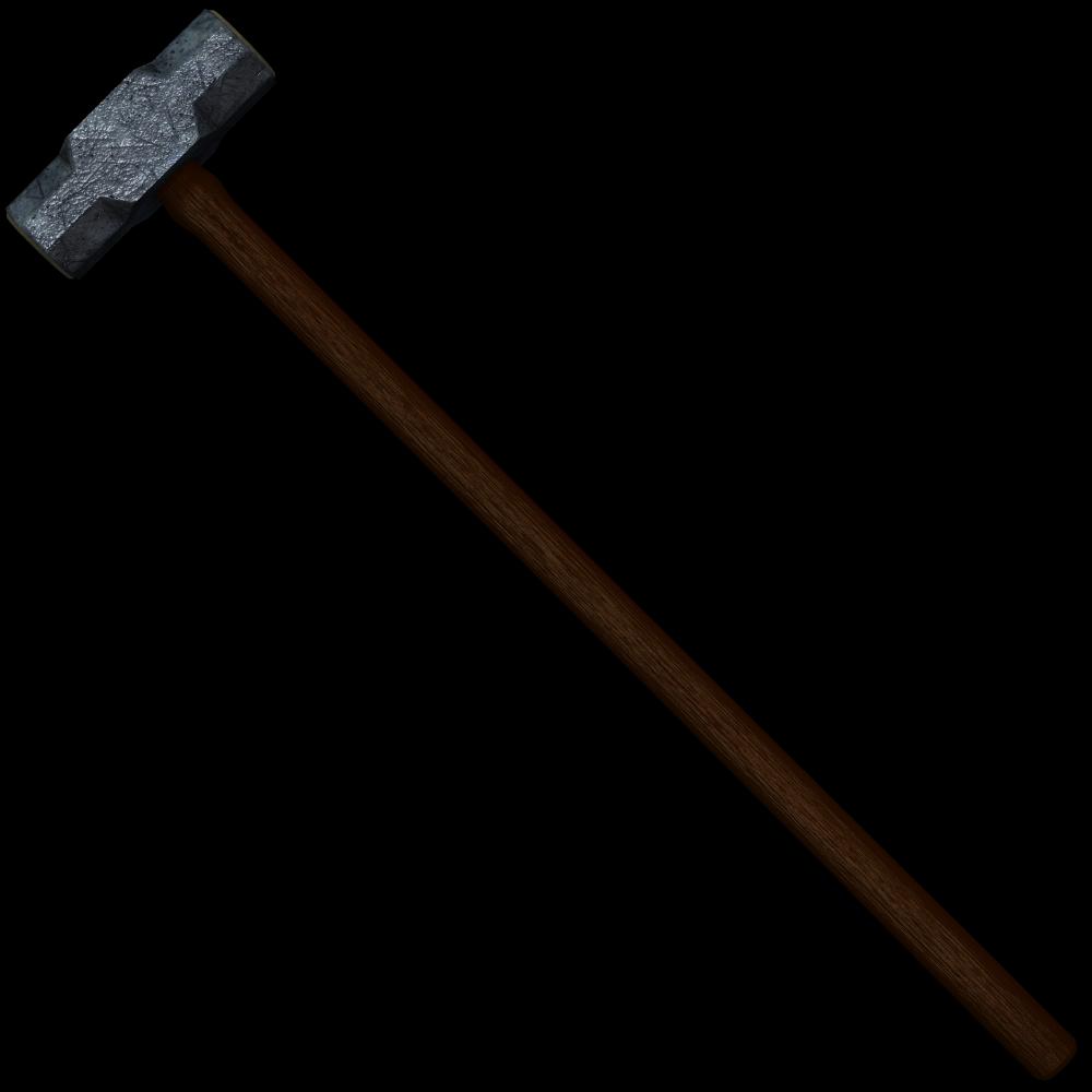 Sledgehammer Art Related Keywords & Suggestions - Sledgehammer Art ...