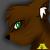 new avatar by AutumnFur
