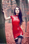 Red Latex_2
