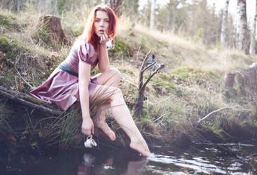 Alice in wonderland_3