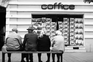 'coffice' by photofreak07