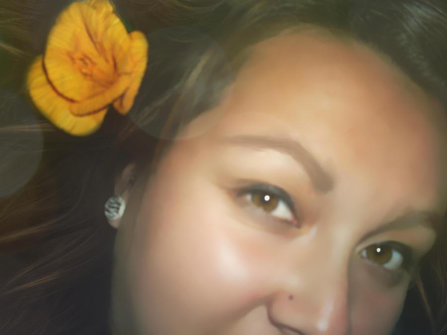 SUITLULITA's Profile Picture