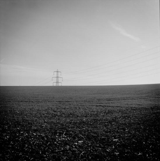 Solitude II by danny-lad