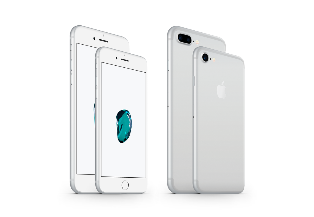 Iphone  Buy Outright Australia