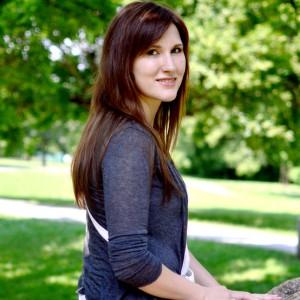 Katalin89's Profile Picture