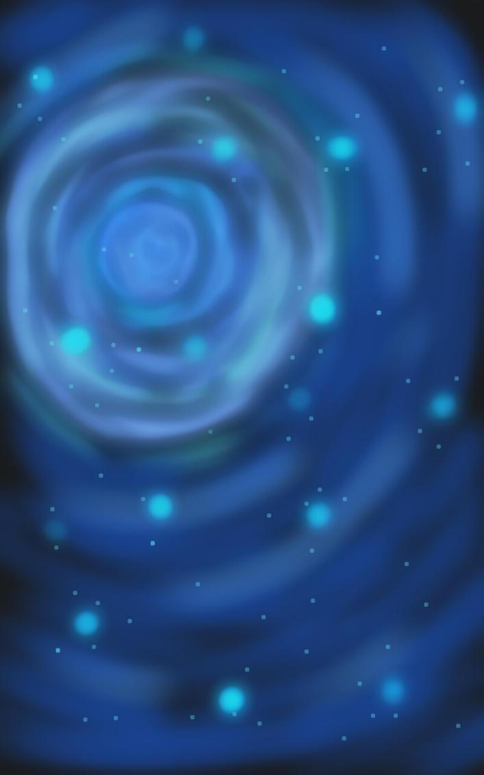 My Universe by KalyxArmada