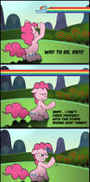 Thumbs Up for Rainbow Dash