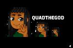 Quadhey