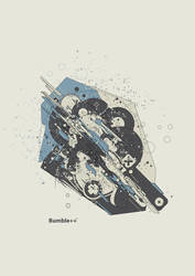 Bumble++ by Jomino